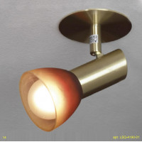 Спот Lussole DOWNLIGHTS LSQ-4190-01
